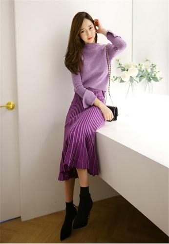 Buy Crystal Korea Fashion South Korea S New Elegant Slim Flexible