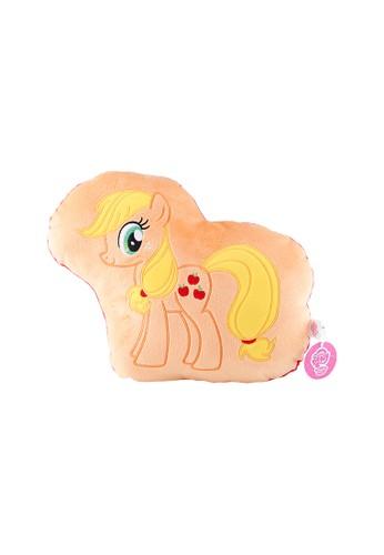 Jual My Little Pony My Little Pony Rainbowdash Shape Cushion Original Zalora Indonesia