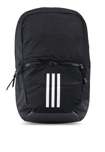 adidas black adidas parkhood wnd C76A7ACFDC30ACGS_1