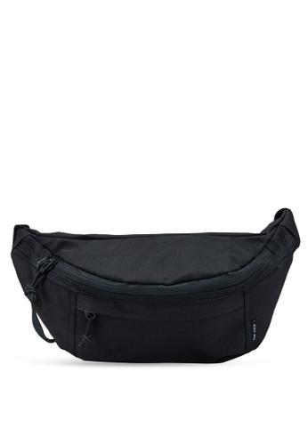 niko and ... black Casual Belt Bag F76A7ACC1126DAGS_1