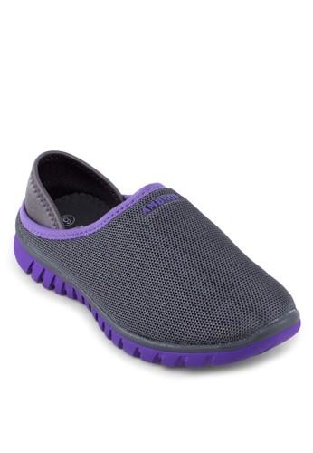 網眼esprit 旺角輕便休閒鞋, 運動, 運動鞋