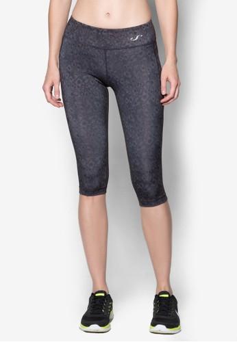 彈性五zalora 衣服評價分運動褲, 服飾, 服飾