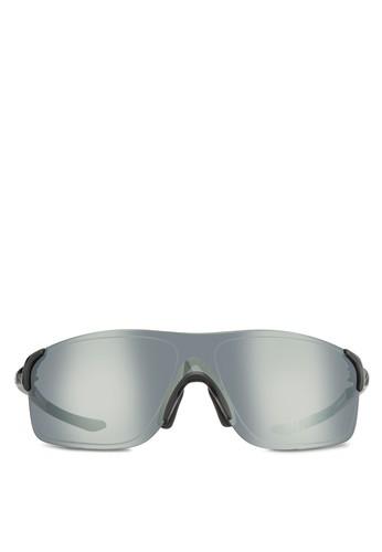 Sports Performance 太esprit 工作陽眼鏡, 飾品配件, 運動
