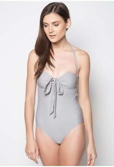 Sally One-Piece Swimsuit