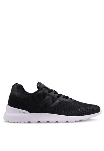 New Balance black 515 Sport Lifestyle Sneakers A9F67SHA6784C0GS_1
