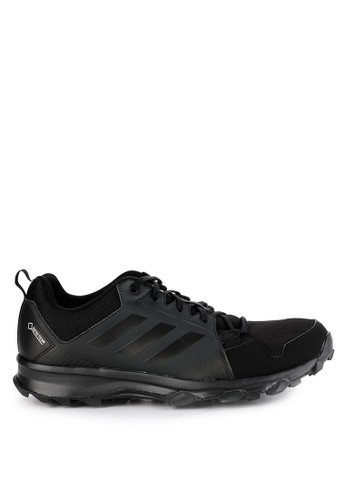 adidas black adidas terrex tracerocker gtx 93158SH8E3D141GS_1