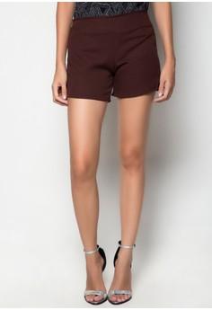 Stacie Shorts
