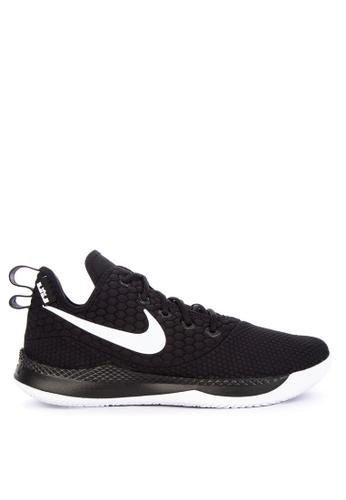 best website 99917 718a8 ... ebay shop nike lebron witness iii shoes online on zalora philippines  942cf 0fb96
