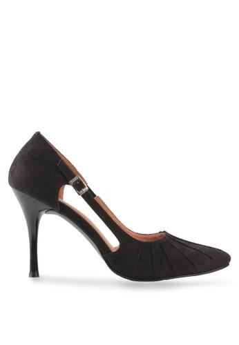 Arandele Heels