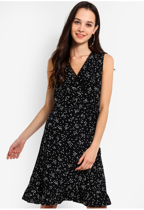 4b2df36b42 Buy PARTY DRESSES Online