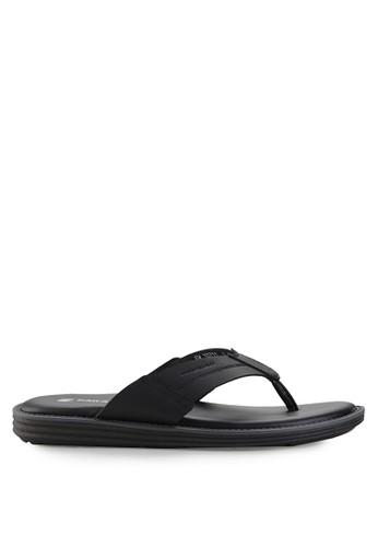 Pakalolo Boots black Y0711 PA409SH0ULLOID_1