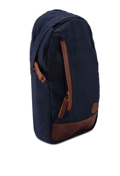 4c285cc647 Timberland Cohasset Sling Bag RM 249.00. Sizes One Size