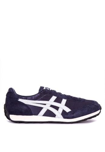 Onitsuka Tiger navy EDR 78 ON625SH0JS68PH_1