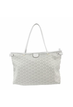 049b360c361 NNM white lady fashion tote bag 1660BAC3887218GS 1