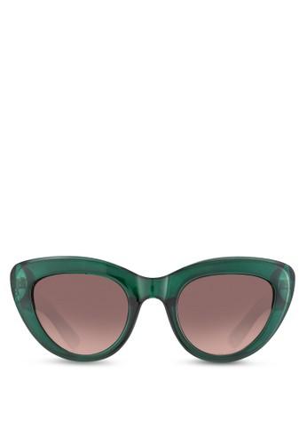 Darla 太陽眼鏡, 飾esprit 品牌品配件, 飾品配件