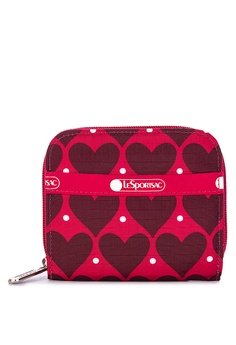 884900e87beb13 Shop Lesportsac Wallets for Women Online on ZALORA Philippines