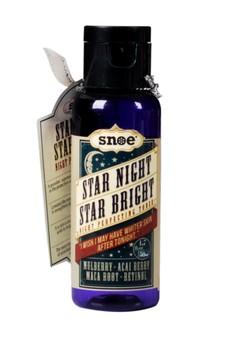 Star Night Star Bright Night Perfecting Toner