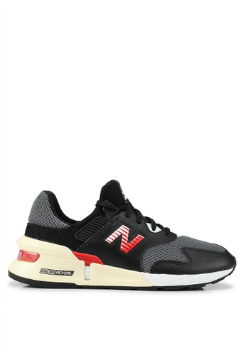 super popular efe3e 3f66a 997 Lifestyle Shoes
