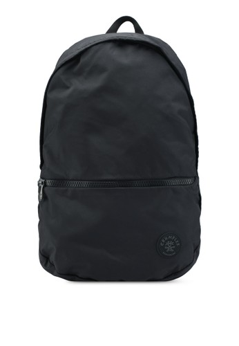 PROUD STASH 後背包, 包, 後zalora 內衣揹包
