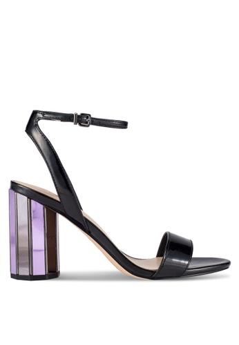 ALDO black Ariani Heels AL087SH0RYEHMY_1