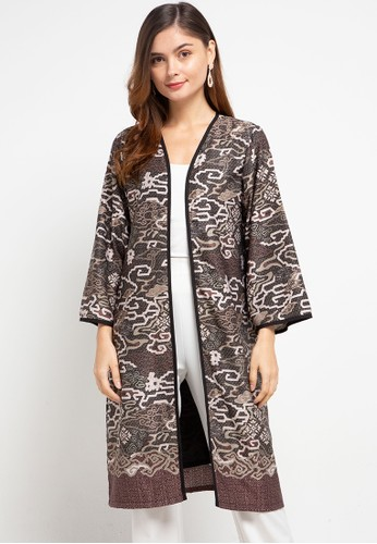 bhatara batik black KEISYA 4DAEFAAD2B3632GS_1