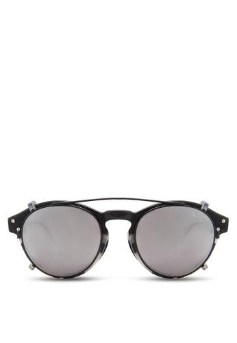 Subcrew multi SV13002304 Sunglasses SU246AC96NDBHK_1