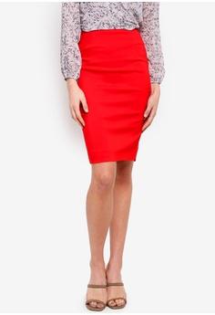 97f763dc0b Buy Women's PENCIL SKIRTS Online | ZALORA Singapore