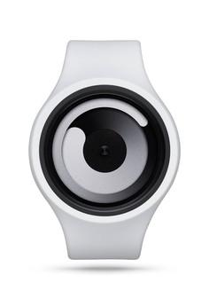 Gravity Plus+ Watch