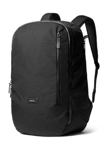 Bellroy black Bellroy Transit Backpack - Black. AED0EAC656B3A5GS_1