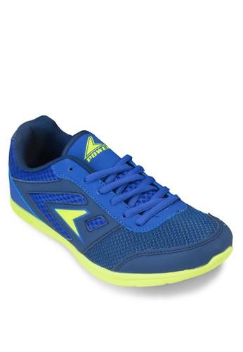 R85-2541M-2 運動鞋, 女鞋, 運esprit hk動鞋