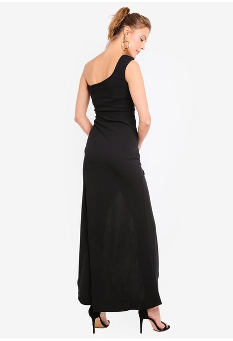 2002e608b07b18 Shop Dresses for Women Online on ZALORA Philippines
