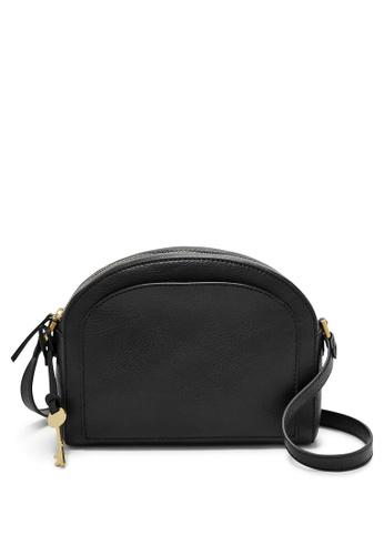 5f4f3aa40b Buy Fossil Chelsea Crossbody Bag ZB7633001
