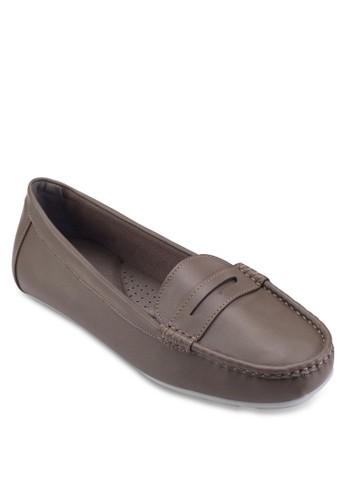 便士樂福鞋, 女鞋esprit官網, 鞋