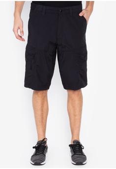 cd378e0dc Buy Mens Shorts