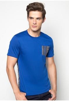 Dhon T-Shirt