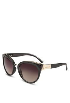 Aldo Sunglasses For Women  women s sunglasses online zalora philippines