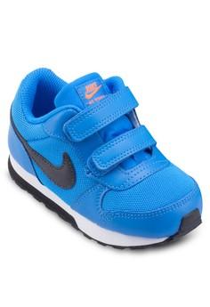 Nike MD Runner 2 (TD) Toddler Boys' Shoes