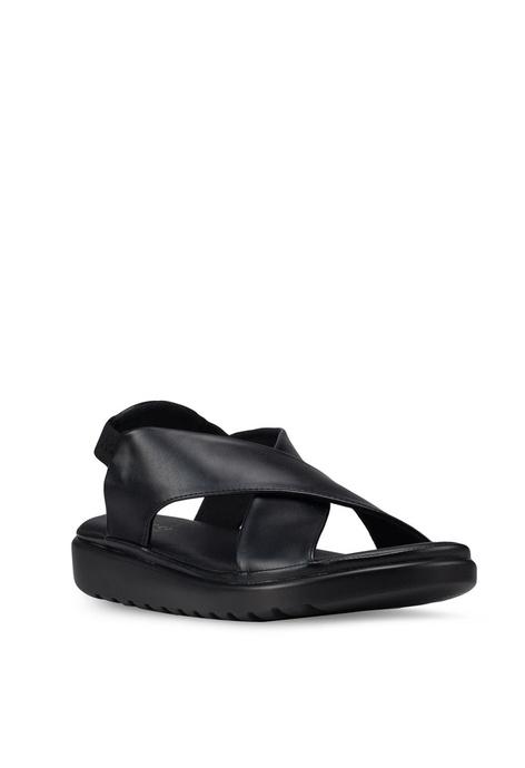 Aintan Flat Shoes Develop 002 Sepatu. Source · Vincci   Shop Women's Sandals Online   Zalora MY -. Source · Shoes NS 02