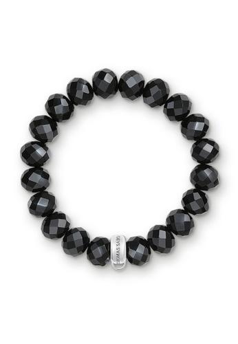 443b80683e64fe Buy Thomas Sabo Charm Bracelet