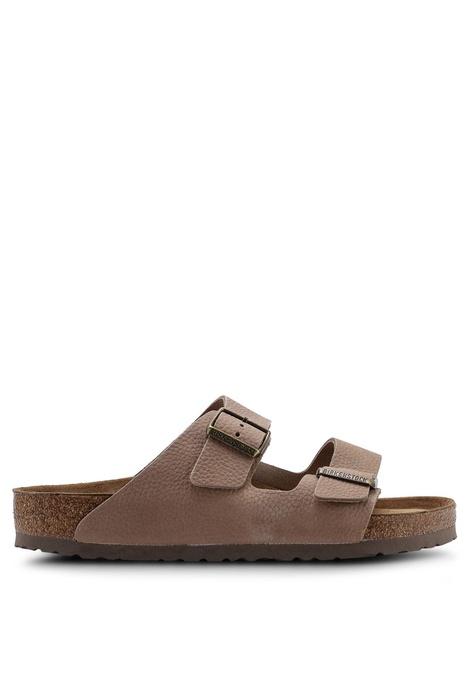 6c5114f95d0 Shop Birkenstock Sandals   Flip Flops for Men Online on ZALORA Philippines