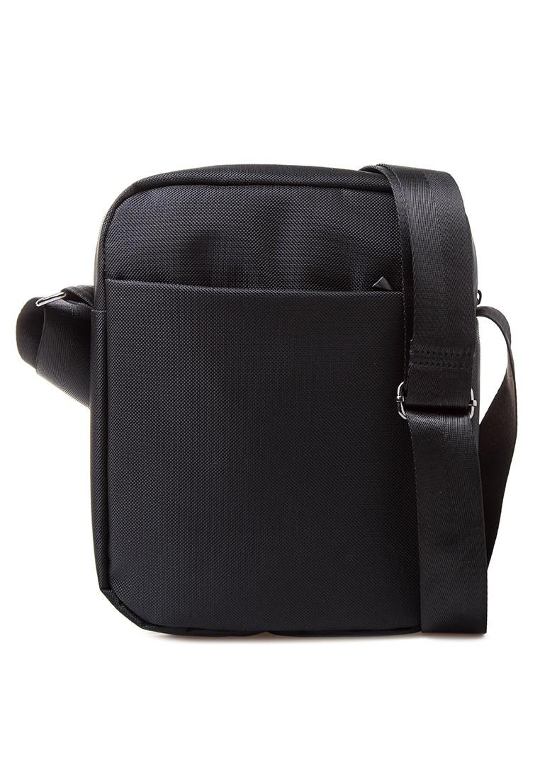 Classic Horizontal Sling Bag