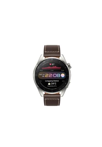 Huawei brown Huawei Watch 3 Pro E5C3CHL37812E3GS_1