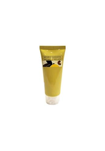 MARKS & SPENCER M&S Lemon & Neroli Hand Cream 100ml BB42CBE057A1D5GS_1