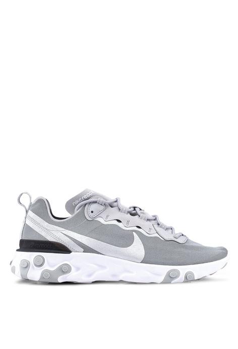 ca6e1852de7b Buy Nike Malaysia Sportswear Online