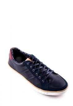 Cooper Sneakers