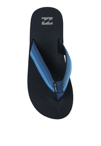 Billabong navy All Day Roots F4024SH7F01406GS_1