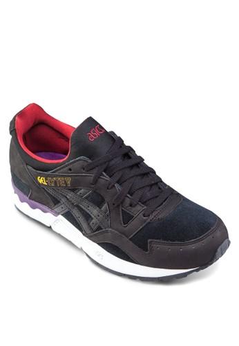 Gel-Lyte V 休esprit台北門市閒運動鞋, 女鞋, Casuals