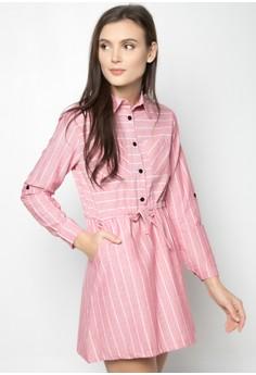 Sd Namia Dress
