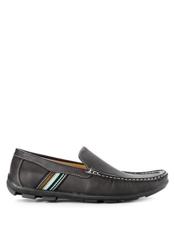 Rocklander brown Rocklander Shoes RO753SH0UU8SID_1