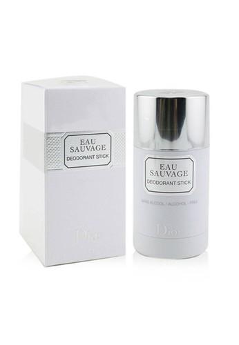 Christian Dior CHRISTIAN DIOR - Eau Sauvage Deodorant Stick (Alcohol Free) 75g/2.5oz EDFB8BEBEFEEAFGS_1